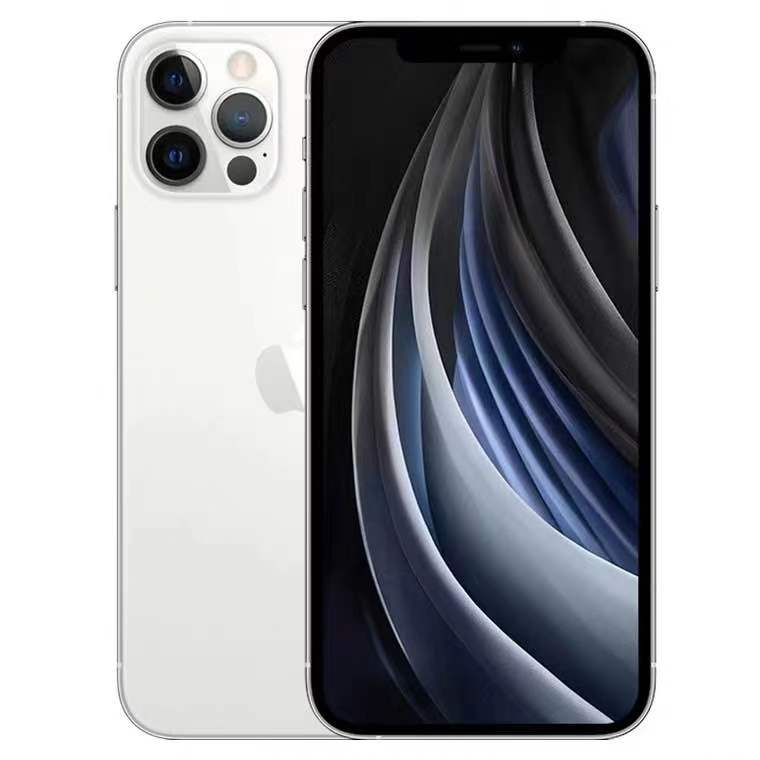 title='苹果手机12ProMax'