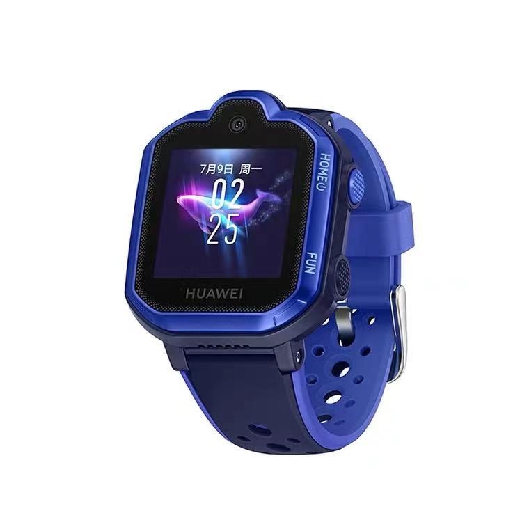 華為兒童手表3Pro